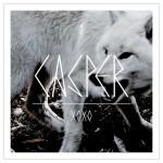 Casper – Michael X