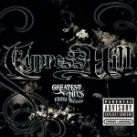 Cypress Hill – Hits from the Bong