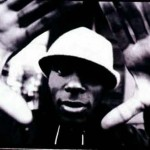 Mos Def – Cream of the Planet (Official Video)