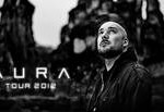Kool Savas: Aura Tour 2012