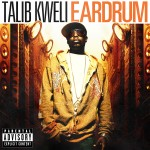 Talib Kweli – Soon The New Day