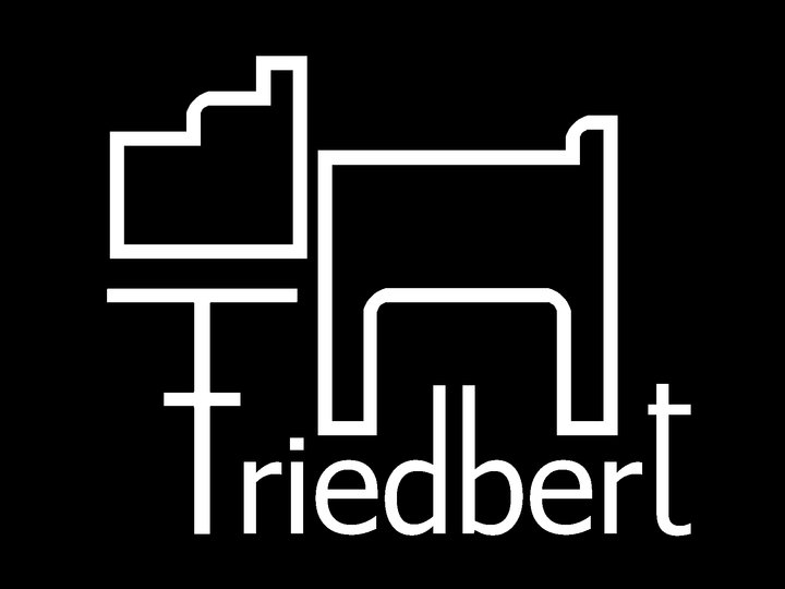 Friedbert-Clothing