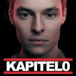 DLG bringt Kapitel 0 (Video, Albumsnippet, Tracklist & Cover)