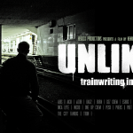 UNLIKE U – Graffiti Doku aus Berlin