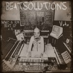 Die Westwood Connection & Resistant Mindz  – Beat EP # 4 (Free Download)