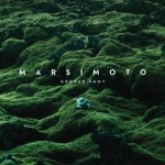 Marsimoto – Grüner Samt (Tracklist, Cover, Bestellung, Tour)
