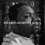 Raekwon – Unexpected Victory (Free Mixtape)