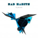 plukk​.​inn – Bad Habits (Free Beat Album)