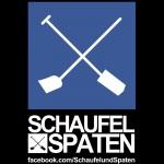 Schaufel und Spaten – Weinerlich (Free Load)