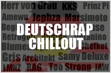Deutschrap Chillout