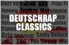 Deutschrap Classics
