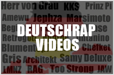 Deutschrap Videos