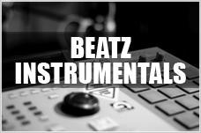 Beatz/Instrumentals