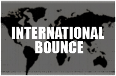 International Bounce