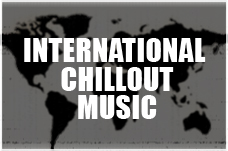International Chillout