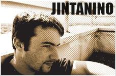 Jintanino