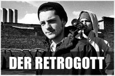 Retrogott