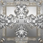 Obie Trice – Watch the Chrome (Free Download Mixtape)