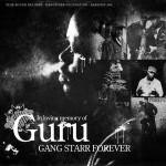 Guru – 1 Year Anniversary Tribute By DJ Premier