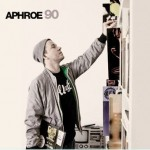 "Aphroe & Mirko Machine  – ""90"" Tour"