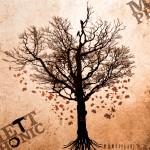 Mettphonic – Loomyside (MOMIJIGARI EP)
