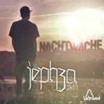 Jephza feat. Davido – Sommerregen (+ Album 'Nachtwache' Free Download)