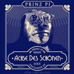 Prinz Pi – Karussell (Achse des Schönen)