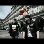 Snowgoons – Goon MuSick (Video)