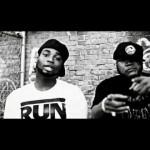 Mayhem – Early May 3: Mo' Retro (Free Download Mixtape & Video 'I Aint Lyin')