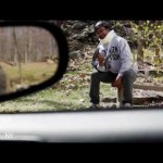 The Doppelgangaz – Schemes (Video)