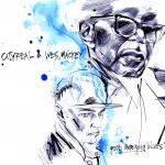 Cityreal & Wes Mackey – Good Morning Blues (Free Download Album)