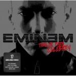 Eminem – 'Trailer Park Celebrity' (06.07.2012) [Info, Cover, Vorbestellung]