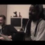 Taktloss, Abstract Rude & Justus – Keine Überraschung (Video)