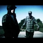 Pace Won and Mr. Green – My GOD (Video)