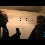 Daily Rap und Most Def treffen Aphroe & DJ Mirko Machine '90'