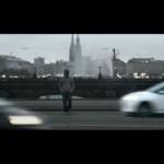 Eljot Quent – Abschalten (Offizielles Video)