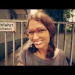 Moop Mama – Liebe (Video)