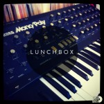"Lunchbox – Lunchbox EP (""Free"" Download)"