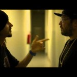 "Die Profis aka. DJ Mirko Machine & Spax ""TELESKOP"" (Video & Download)"