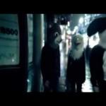Prezident – Es heisst, dass sie heiss ist (Video + Album Download)