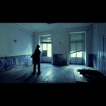 Gerard – Lissabon (Video + Download + Lyrics)