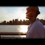 Beedie – Robert Marley (Video + Free Download EP)