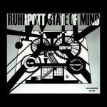 Aphroe – Ruhrpott State Of Mind (Free Download)