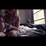 Freddie Gibbs & Madlib – Shame (Video)