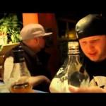 Abroo – Die Letzten unserer Art (Prod. von Kallsen) [Video] Grundlagenforschung Re-Release