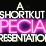 DJ Shortkut – 90's Hip Hop Video-Mixtape