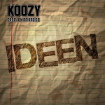 Koozy – 'Ideen'-EP (Free Download)