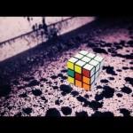 Die Orsons – Rosa, Blau oder Grün (Video)