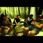 Daily Rap trifft eRRdeKa / Eyeslow – Hipster, Hip Hop, Haten, Hazen (Interview – Augsburg rapresenting #2)