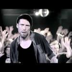 MachOne – NVDW / Nicht Von Dieser Welt (Video)
